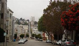 San Francisco Bilder : resa till san francisco tips p de b sta utflykterna ~ Kayakingforconservation.com Haus und Dekorationen