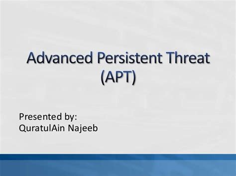 Advanced Persistent Threat (apt. Minimum Disks For Raid 5 Master Of Counseling. University Of Phoenix E County Clare Milwaukee. Keeping Pace With K 12 Online Learning. Capitol One Student Credit Card. Companies With Management Training Programs. Business Internet Service Providers By Zip Code. Painting Contractors Austin Tx. Technical Nursing Schools Nys Retirement Plan