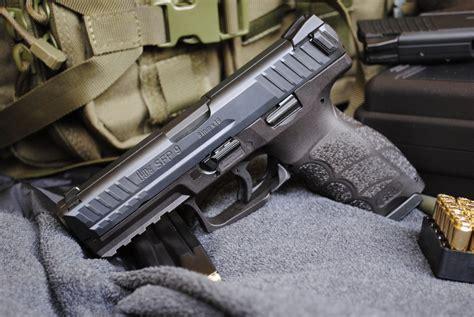 guns hk sfpvp militaryimagesnet