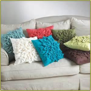 decorative pillow designs ideas www imgkid the