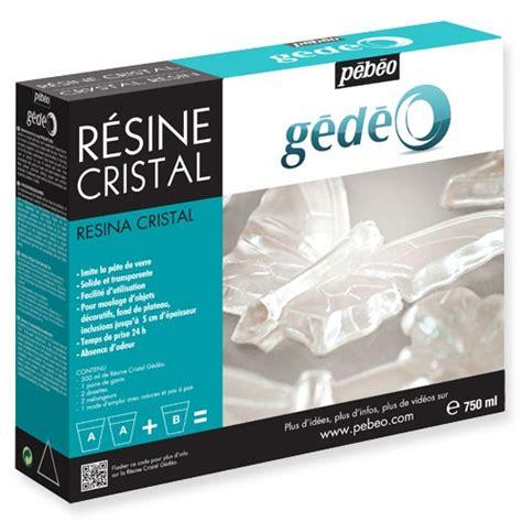 lade in resina comprar resina cristal 750ml p 233 b 233 o arcilla de metal