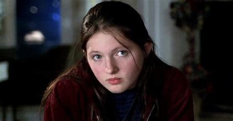 Jessica Campbell, Freaks And Geeks And Election Actress ...
