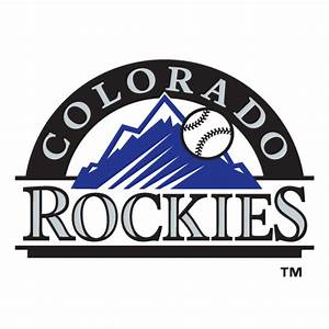 Arizona Depth Chart 2013 2020 Colorado Rockies Schedule Espn