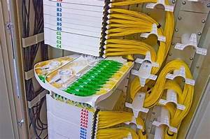 58 Insanely Neat Photos Of Cables That Belong In A Modern