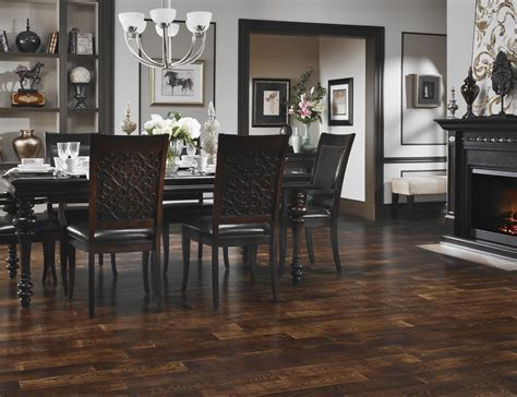 Interior Flooring, Modern Home Interiors, Wooden Flooring