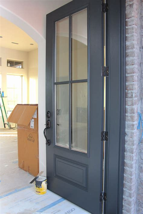 top rated kitchen cabinets popular front door paint colors