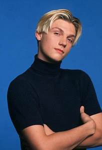 81 best images about Nick Carter on Pinterest | Backstreet ...