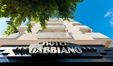 hotel il gabbiano rimini hotel gabbiano cattolica cattolica emilia romagna