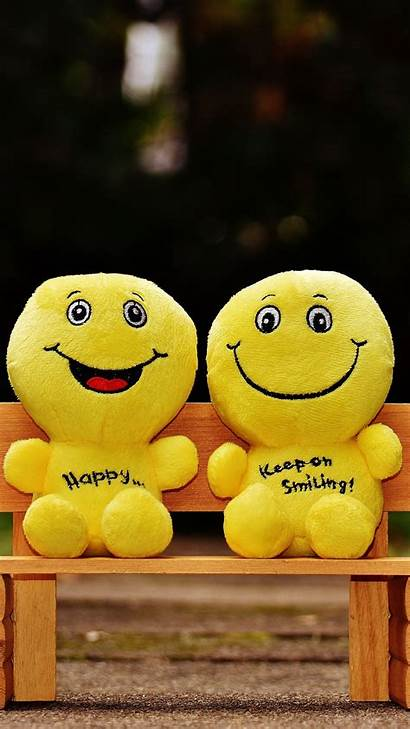 Happy Smile Wallpapers Face Iphone Smiles Cheerful