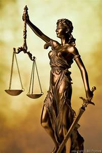 Next halloween costume -Statue of Lady Justice Holding ...