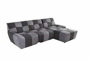 Photos canape lit confortable pour tous les jours for Canapé lit confortable pour tous les jours