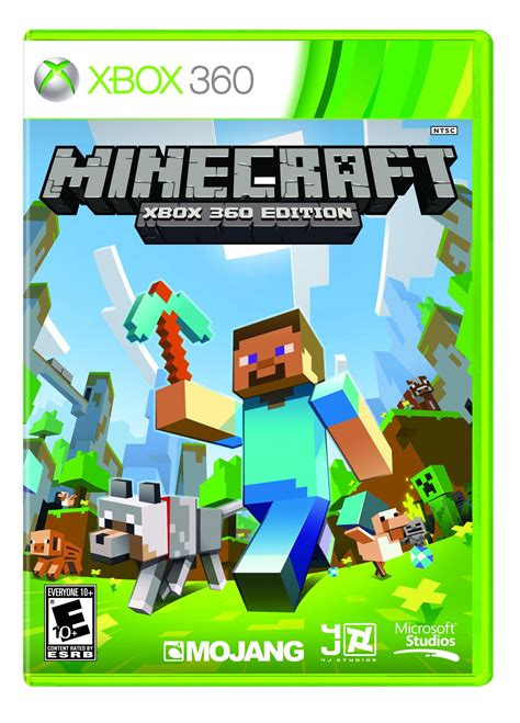minecraft xbox  edition xbox  gamestop
