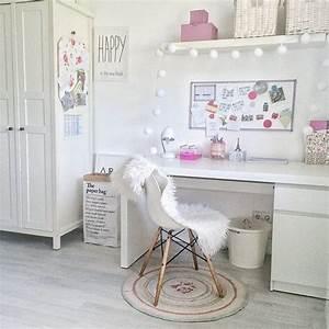 Deko Kinderzimmer Mädchen : deko m dchenzimmer ~ Sanjose-hotels-ca.com Haus und Dekorationen