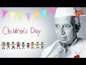 Children's Day Special Program - YouTube