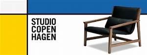Studio Copenhagen Möbel : studio copenhagen hochwertige m bel online bestellen ~ Michelbontemps.com Haus und Dekorationen
