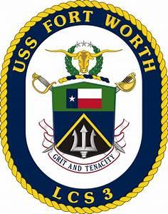 Ghost: Syark Navy (SNF) - 1/700 Dragon Model USS Fort ...