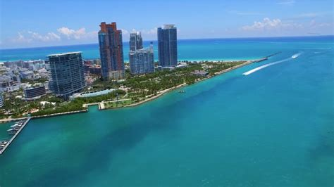 To Of Miami by Parkmobile Usa Inc Partners With Miami Parking To
