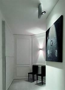 La Luce Leuchten : 90 besten viabizzuno bilder auf pinterest beleuchtung leuchten und wandleuchten ~ Sanjose-hotels-ca.com Haus und Dekorationen