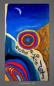 paintings wingmakers