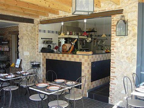 cuisiner haricots plats une gare gourmande à labarde margaux galerie photos d