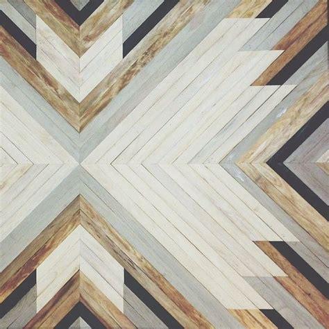 accent wood flooring