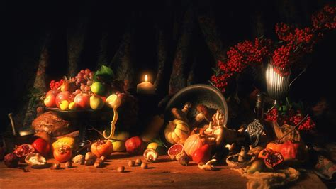 Free Animated Thanksgiving Wallpaper - thanksgiving hd wallpapers wallpaper cave