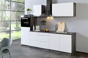Unterschränke Küche Günstig : k chen unterschrank cardiff 2 t rig 100 cm breit hochglanz wei k che k chen unterschr nke ~ Buech-reservation.com Haus und Dekorationen