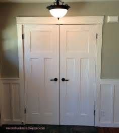 home depot prehung interior door 25 best ideas about closet doors on bedroom closet doors bedroom closets and