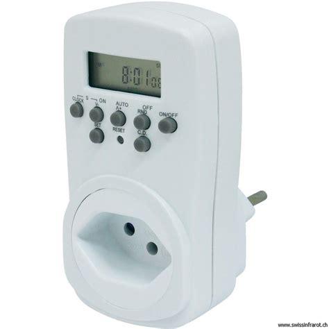 thermostat zeitschaltuhr klimaanlage und heizung