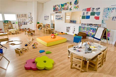 kla schools of flower mound preschool classes 192 | NGP 3417