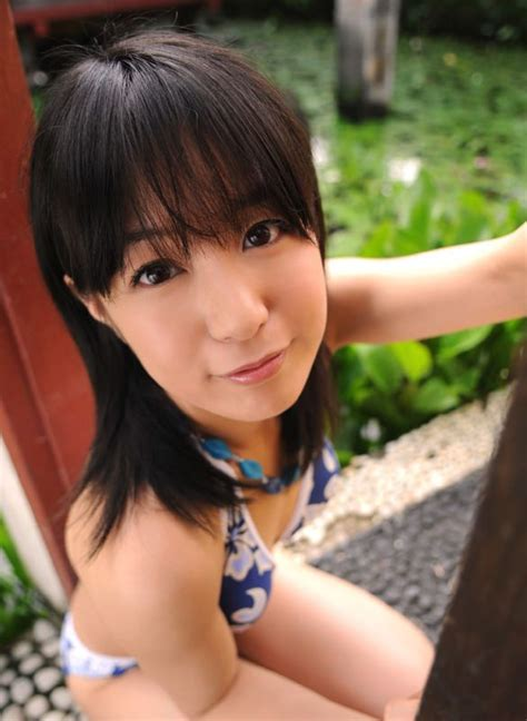 Asian Babes DB Sweet Japanese Girl Pictures