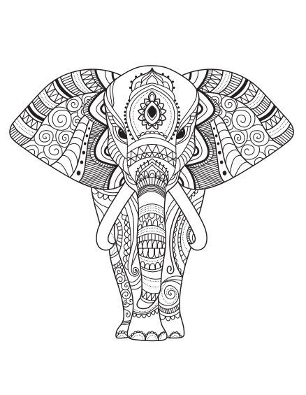 adult coloring pages  gorgeous printable coloring