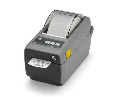 barre bureau imprimante codes barres de bureau zebra zd410 solutys