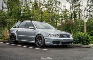 Audi B5 Tuning : audi rs4 avant b5 rk tuning 1 car a4 illinois liver ~ Kayakingforconservation.com Haus und Dekorationen