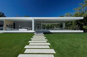 Gartenhaus Holz Modern : erstaunlich modernes design gartenhaus my blog holz cheap ~ Sanjose-hotels-ca.com Haus und Dekorationen