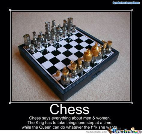 Chess Memes - chess memes best collection of funny chess pictures