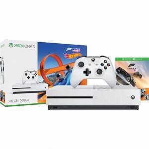 Horizon Xbox One : microsoft xbox one s forza horizon 3 hot wheels bundle zq9 00202 ~ Medecine-chirurgie-esthetiques.com Avis de Voitures