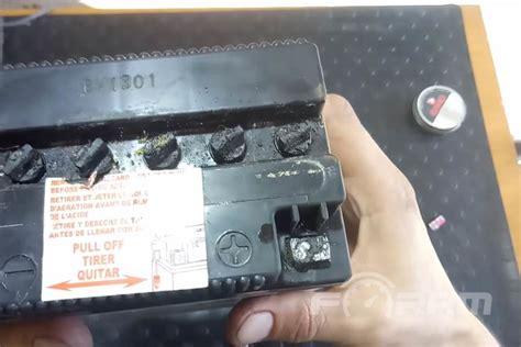 Алюминиевые батарейки оказались намного лучше литийионных . пикабу
