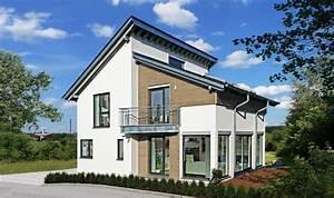 74420 Oberrot Scheuerhalden : fertighaus weiss plusenergiehaus life fertighaus weiss gmbh anbieter ~ Frokenaadalensverden.com Haus und Dekorationen