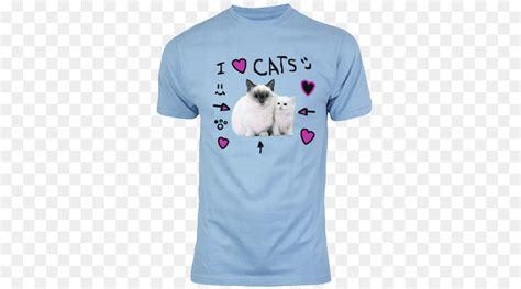 Cat Hat T Shirt Roblox