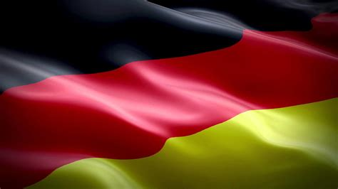 germany flag wallpapers  background pictures