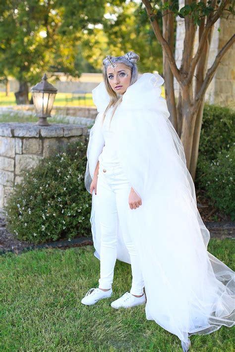 einhorn kostüm damen selber machen einhorn kost 252 m f 252 r damen selber machen ideen und stylingtipps kost 252 me