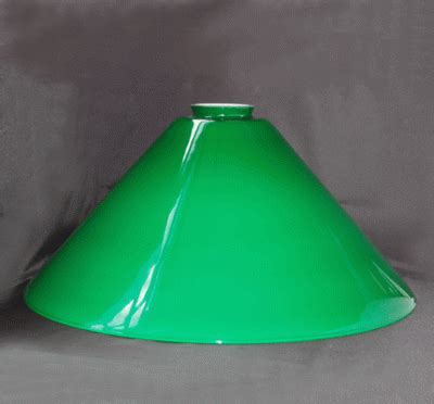 Coolie L Shades Uk by 14 Green Coolie Glass Shade L Company