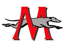 marmaduke school district