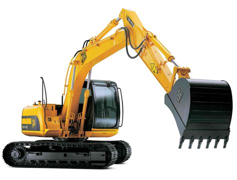 ton tracked excavator plant tool access   drive vehicle hire rawstone hire