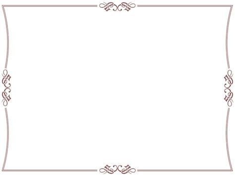 diploma border template certificate border design template images certificate