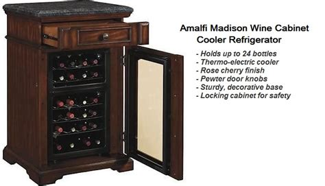 amalfi refrigerated wine cabinet local kitchen and bath remodeler joins others to support