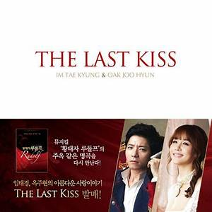 CD RUDOLF - THE LAST KISS - Original Korea Cast 2013, EUR ...