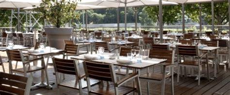 restaurant l 39 ouest cuisine du monde lyon lyon 9ème