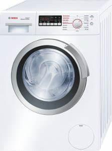 2 Waschmaschinen An Einen Wasserhahn : waschmaschinen die besten modelle 2018 im vergleich ~ Michelbontemps.com Haus und Dekorationen